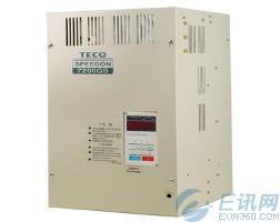 东元台安之变频器7200GS系列
