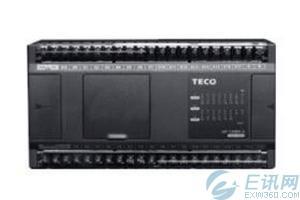 东元台安之可编程控制器(PLC)AP系列